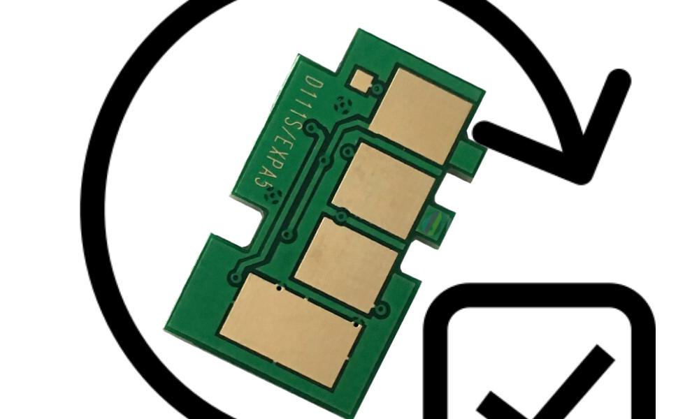 Samsung M2070 Toner Kartuşu Uyumlu Değil